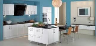 total home interior solutions fortune interiors total interior solutions ferozepur road