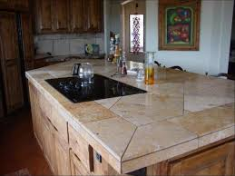 kitchen kitchen backsplash design 12 unusual stone backsplash