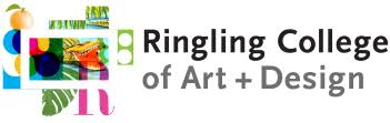 and design ringling college of design ringling college of design