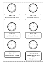 time by philsha teaching resources tes