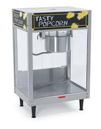 popcorn rental rental popcorn popper batavia restaurant supply