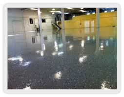 epoxy flooring tallahassee epoxy floor solutions in florida