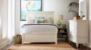shop bedroom sets affordable queen bedroom sets for sale 5 6 piece suites