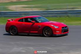 subaru coupe 2015 subaru sti wrx service kaizen tuning