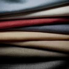 bantry linen designer fabric luxury fabric beaumont u0026 fletcher