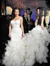 Designer Wedding Dresses Vera Wang Top Haute Couture Designer Wedding Dresses
