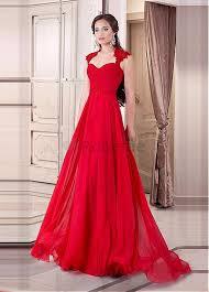 robes soirã e mariage robe de soirée pour mariage vente robe de soirée pas chere en