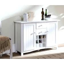 meuble rangement cuisine conforama meubles rangement cuisine agrandir la solution rangement pour