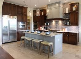 kitchen colors ideas walls kitchen kitchen wall colors brown kitchen cabinets blue
