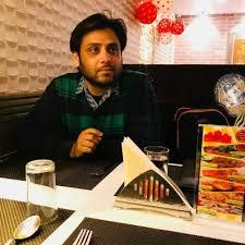 wafia cuisine mudassir rizwan on masti masti bas masti ecopark