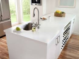 How To Install Corian Countertops Advantages Of Corian Countertop Fleurdujourla Com Home
