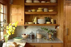 pottery kitchen canisters kitchen canister ideas kitchen craftsman with glass canisters open