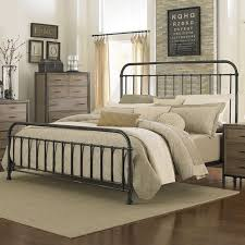 King Size Metal Bed Frames For Sale Beds Inspiring King Size Metal Bed King Size Metal Platform Beds