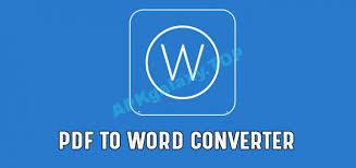 pdf to apk converter pdf to word converter v1 0 28 unlocked apk apkgalaxy