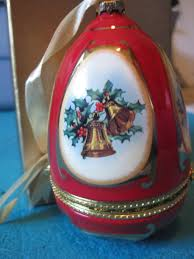 picture collection mr christmas musical ornaments all can