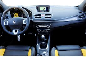 renault clio sport interior 2010 renault megane sport news reviews msrp ratings with
