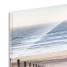 Wohnzimmer Bild Xxl Artissimo Glasbild Mehrteilig Xxl 3 Teilig Ca 150x50cm Ag4020a