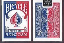 bicycle cards ebay
