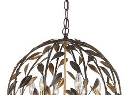 Chandelier Lamp Shades With Crystals by Chandelier Lighting Small Lamp Shades For Chandeliers Uk Lamp