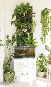 Stainless Steel Trellis System Frame It All Veggie Wall Expandable Stainless Steel Trellis System