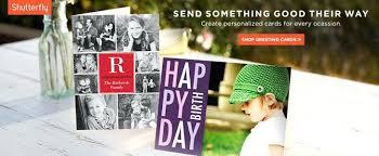 custom birthday cards custom greeting cards canada online printing personalized birthday