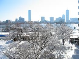 things to do in boston in the winter 2016 boston here we come