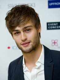haircut styleing booth 55 best douglas booth images on pinterest beautiful people