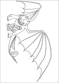 dragon cl 15 jpg