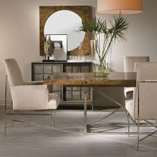 Side Chairs Living Room by Vanguard Michael Weiss Boswell Side Chair Contemporary Dining Chairs