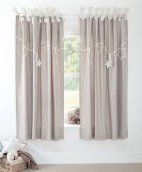 Pink And Grey Nursery Curtains Nursery Curtains Bedding Interiors Mamas Papas