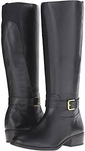 ralph womens boots sale ralph boots shipped free at zappos