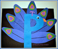 best 25 letter p crafts ideas on pinterest letter p activities