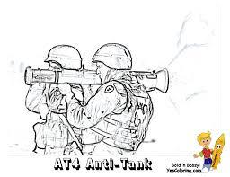 Astonishing Ideas Revolutionary War Coloring Pages Yankee Doodle Yankee Doodle Coloring Page 2