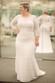 davids bridals wedding dresses amazing davids bridals wedding dresses theme
