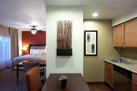 Days Inn Six Flags St Louis Amoma Com Homewood Suites By Hilton St Louis Galleria Saint
