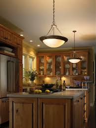kitchen lighting design progress lighting trend alert groupings of pendants in kitchens