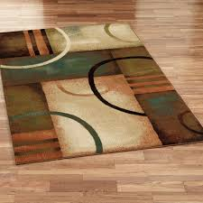 kitchen area rugs and island design rules astounding story the for