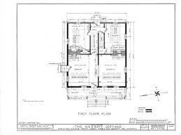 saltbox house plans home home plan