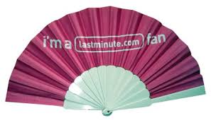 promotional fans promotional plastic fans branded fans printed fans by