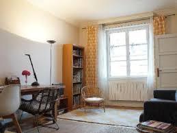chambre louer orl ans appartements à rue de la république orléans lofts à louer à rue de