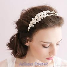 cheap hair accessories 15 things you won t miss out if you attend cheap weddingcountdown