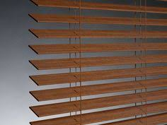 Hunter Douglas Blinds Dealers Hunter Douglas Dealer In Arizona Az Discount Shutters Az