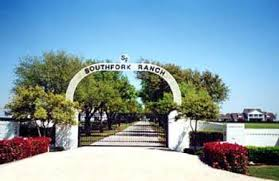 southfork ranch dallas parker texas estate lots acreage home sites and luxury home