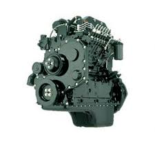 dongfeng marine engine dongfeng marine engine suppliers and