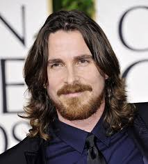 long hair on men over 60 ideas about mens hairstyles long on pinterest haircuts man