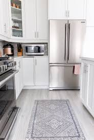 is it worth it to reface kitchen cabinets removing laminate from kitchen cabinets home depot cabinet refacing
