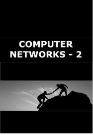 vtu 6th sem cse computer networks 2 notes 10cs64