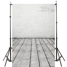 Photography Backdrop Merry Christmas Sign With Snow Photography Backdrop U2013 Camera Gear