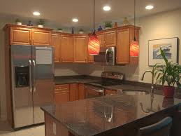 Kitchen Fluorescent Lighting Ideas by Kitchen 25 Led Ceiling Light Fixtures Images Modern Lighting