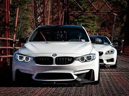 bmwusa my bmw bmw usa on a true alpha model submit your favorite